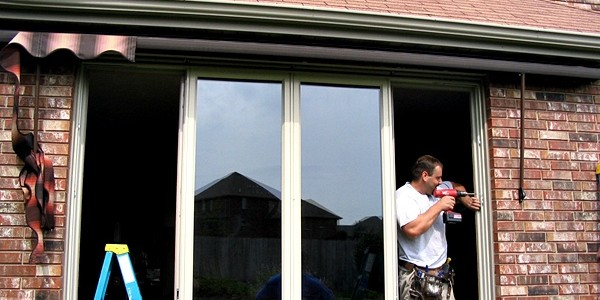 5 Window Replacement Facts